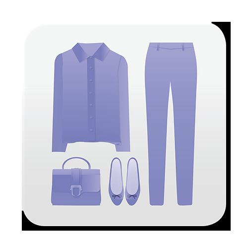 my favorite fashion app stylebook danetigress. Black Bedroom Furniture Sets. Home Design Ideas