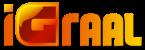 logo-medium_0000