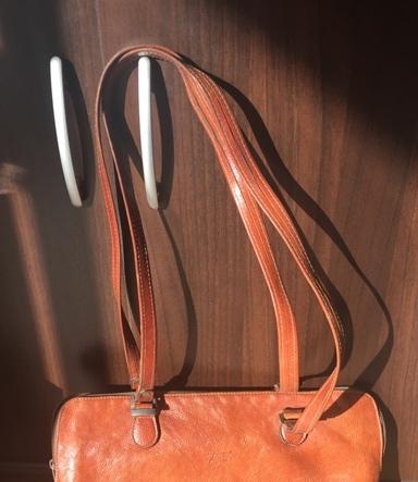 texier handbag review danetigress leather handbaglover bag