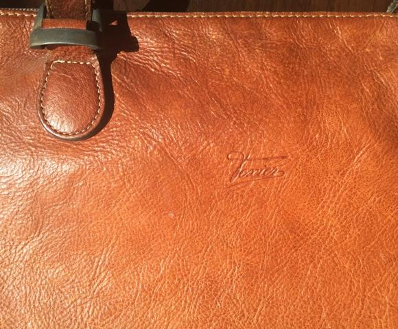 texier handbag review danetigress leather handbaglover fashion beauty