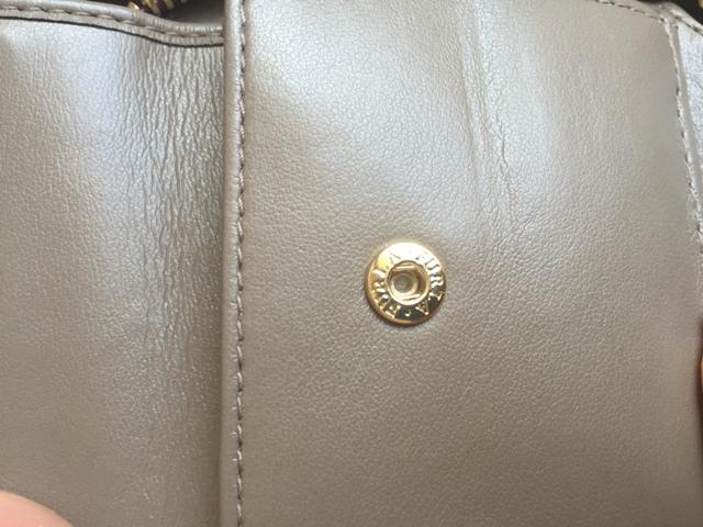 danetigress slg furla handbag wallet review fashion blog babylon