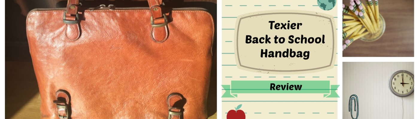 danetigress fashion beauty backtoschool handbag review luxury leather ad14abaf6e