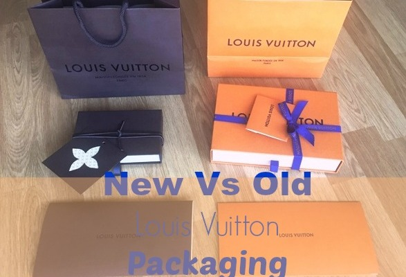 7ce17776137f Louis Vuitton New Packaging   Yay or Nay   – danetigress
